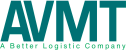 AVMT Logistics and Removals